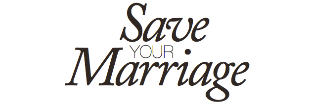 saveyourmarriage header2