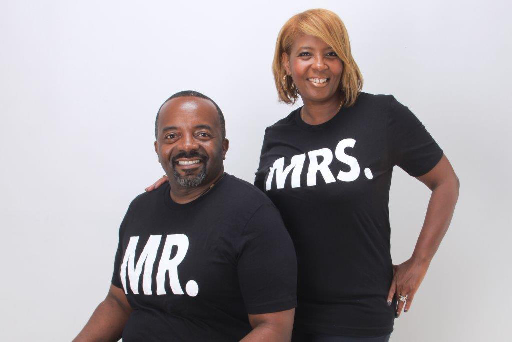 mr-and-mrs-closeup