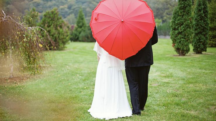 4 Ways to Divorce-Proof Your Marriage